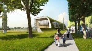 Station-Bois-Matar-Televal-Esquisse-Credit-Conseil-General-Val-de-Marne