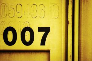Capture d'écran 2015-03-22 à 20.43.23