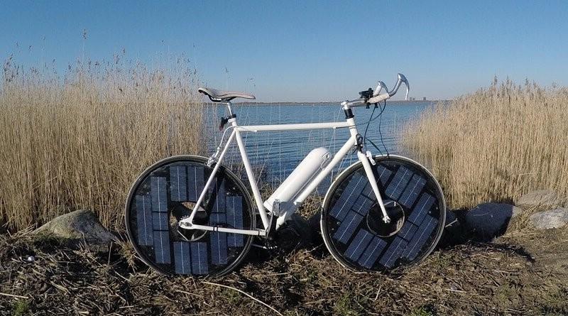 solar-bike-velo-energie-solaire-1-e1428699128546