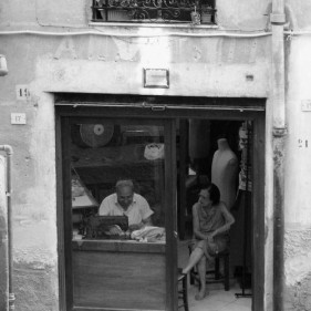 Sicily ©SophieLeRenard - All rights reserved