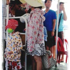 Vietnam ©SophieLeRenard - All rights reserved